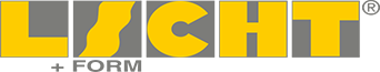 LICHT + FORM GmbH - Logo